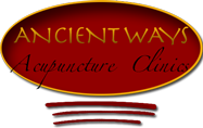Ancient Ways Acupuncture